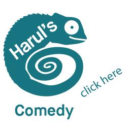 haruls_logo260x260a