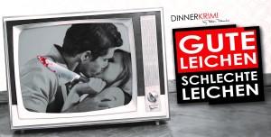key-visuals-dinnerkrimi